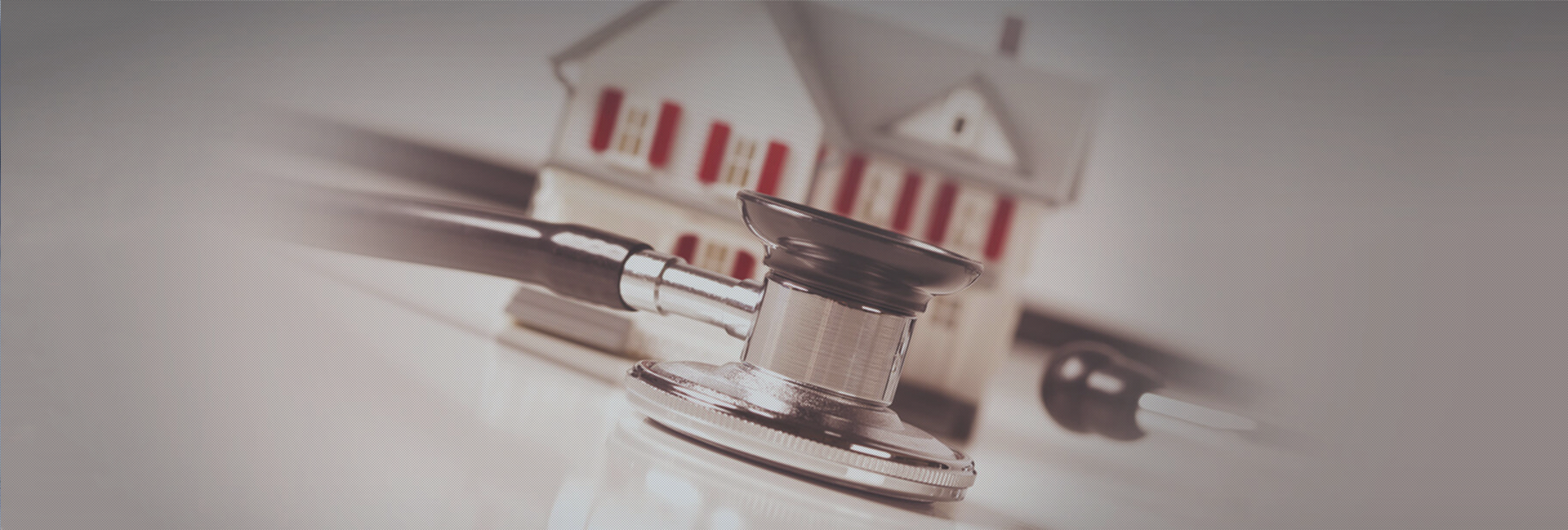 Diagnostic immobilier Smarves